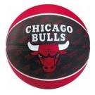Basketbal Chigago Bulls