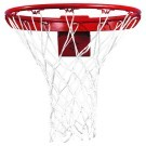 Basketbalring Flex Goal