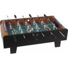 Voetbaltafel Mini Explorer