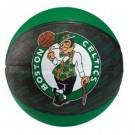 Basketbal Boston Celtics