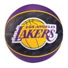 basketbal LA Lakers