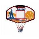 Basketbalbord Atlanta Crossover