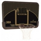 Basketbalbord Highlight Spalding