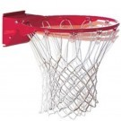 Basketbalring verend Spalding