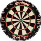 Dartbord Winmau Blade4