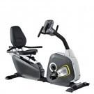 Hometrainer Kettler Cycle R 1
