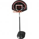 Basketbalpaal Rebound Lifetime