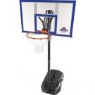 Basketbalpaal Power Dunk