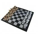 magnetisch schaakbord