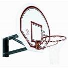 Basketbalbord Barcelona
