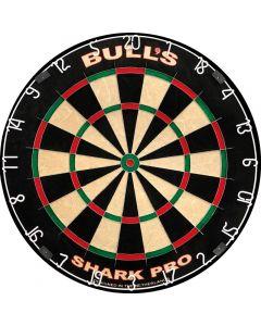 Dartbord Bulls Shark Pro