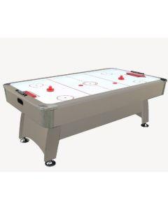 Airhockeytafel play 7ft