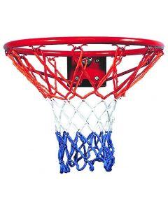 Verende Basketbalring JD 45cm