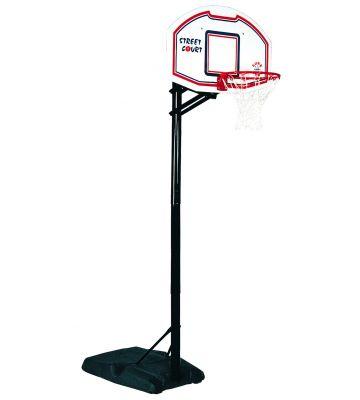 Basketbalpaal Unit Los Angeles
