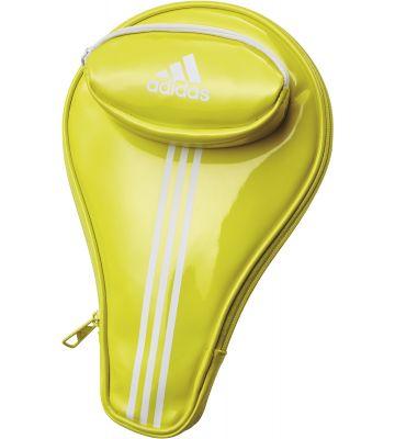 Tafeltennisbat hoes Adidas Flash