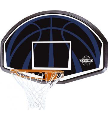Basketbalbord Rookie