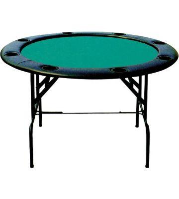 Pokertafel Buffalo