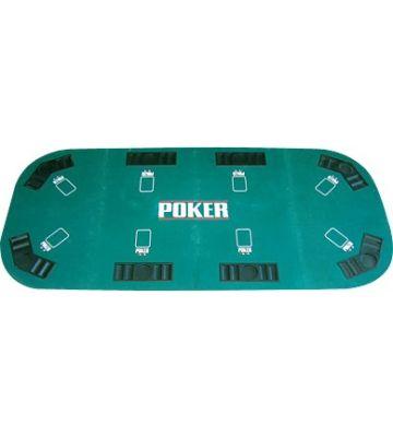 Poker Top Texas
