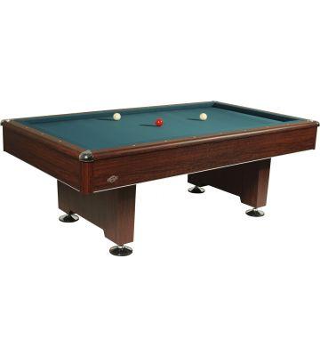 Carambole tafel Eliminator Rosenhout 7ft