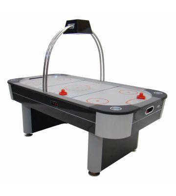 Airhockeytafel All Star kopen