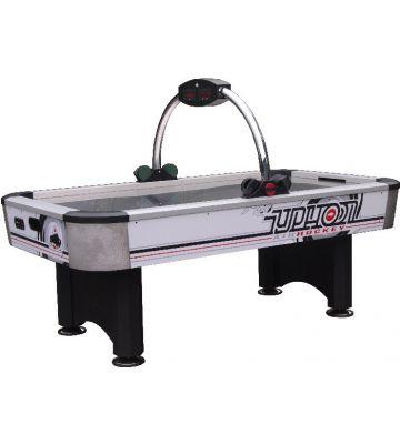 Airhockeytafel Typhoon
