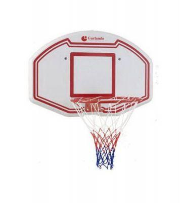 Basketbalbord Seattle kopen