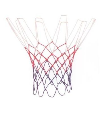 Basketbalnet basketbalring