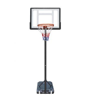 Basketbalpaal JD Basic Kids 1.60-2.60m