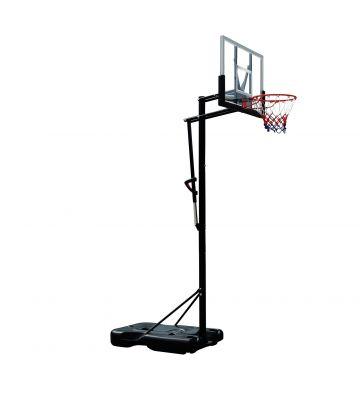Basketbalpaal JD Shooter 2.30 - 3.05m