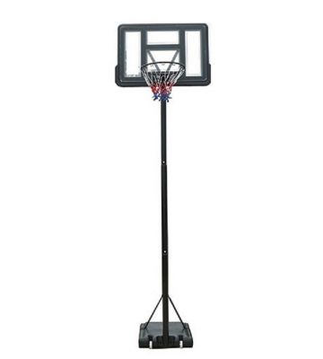 Basketbalpaal JD Play 1.35-3.05m
