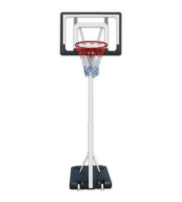 Basketbalpaal JD Home Kids 2.10-2.60m