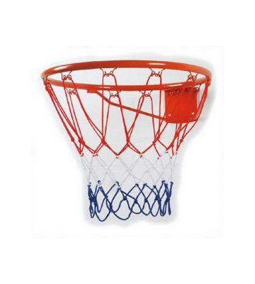 Basketbalring Engelhart 46cm oranje kopen