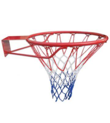 Basketbalring JD Games 38cm