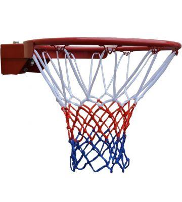Verende basketbalring JD 45cm Pro