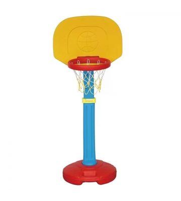 Basketbalpaal Fun kinderen