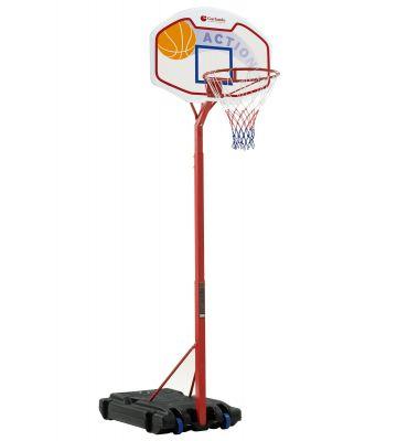Basketbalpaal Detroit kopen