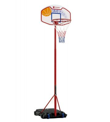 Basketbalpaal El Paso kopen