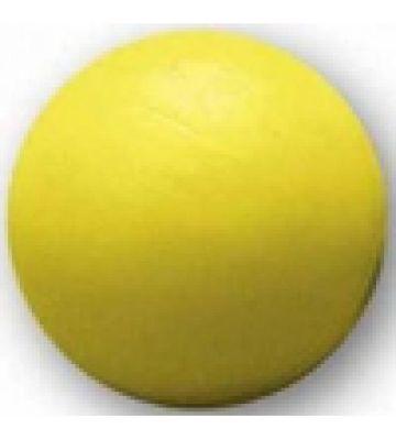 JGC wedstrijdbal tafel voetbal