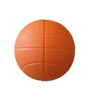 Mini basketbal maat 2 JD
