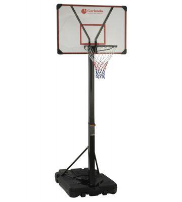 Basketbalpaal San Diego kopen