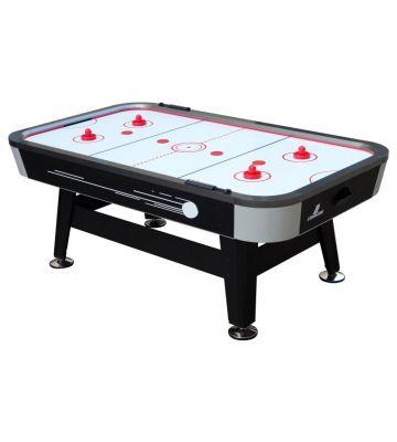 Airhockeytafel Cougar Super Scoop
