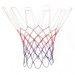 Basketbal accessoires